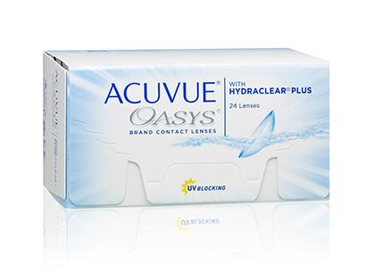 Acuvue-Oasys-24