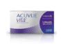 Acuvue Vita 6 Lens