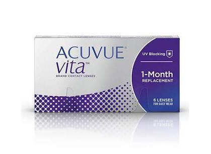 Acuvue-Vita-6-lens