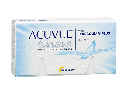 acuvue-2wk-oasys-12
