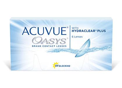 acuvue-oasys-6