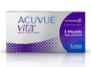Acuvue Vita 3
