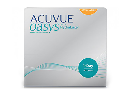 acuvuec-oasys-1-day-astigmatism-90