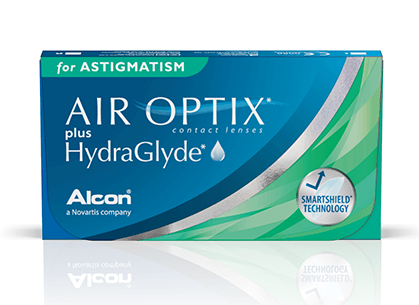 air-optix-plus-hydraglyde-for-astigmatism-3