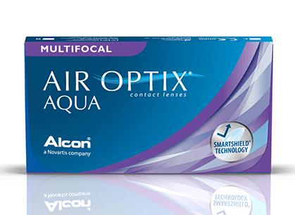 air-optix-plus-hydraglyde-multifocal