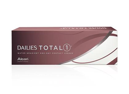 dailies-total-1-30