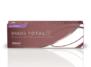 Dailies Total 1 Multifocal 30