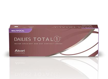 dailies-total-1-multifocal-30