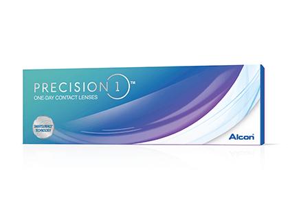 precision-1-90