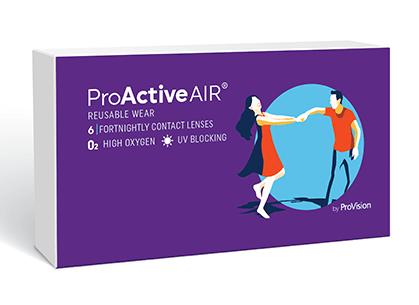 proactive-air