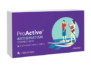 Proactive Air Astigmatism