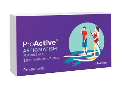 proactive-air-astigmatism