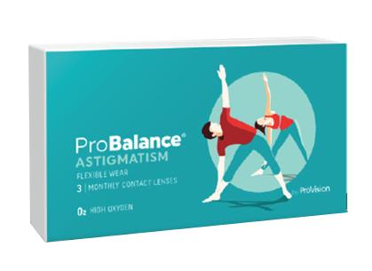 probalance-astigmatism