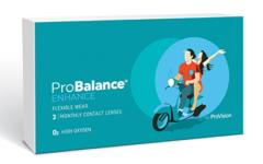 Probalance Enhance