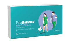 Probalance Multifocal 6