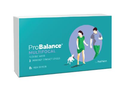 probalance-multifocal