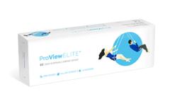 Proview Elite