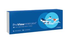 Proview Perform