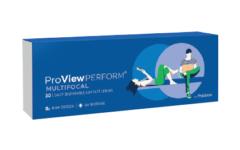 Proview Perform Multifocal 30