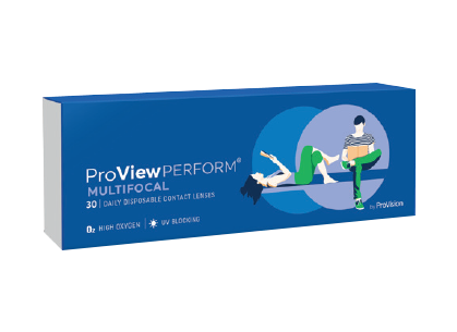 proview-perform-multifocal-30