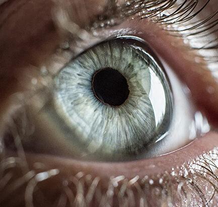 My Eye Vision