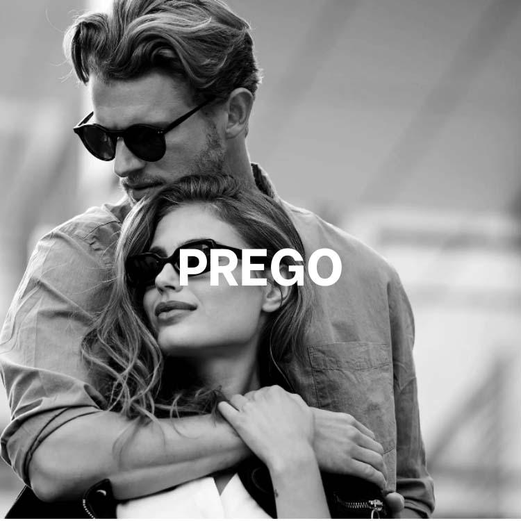 Prego