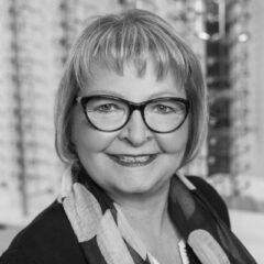 Sue Tampion