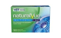 Naturalvue 90