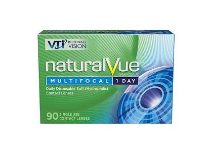 NaturalVue-90