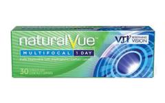 Naturalvue 30