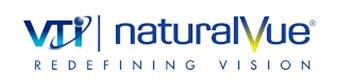 Naturalvue Logo